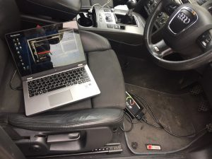 Bristol Remaps Ltd